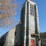 Notre-Dame-de l'Assomption-et Saint-André