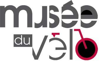 Logo Musée Vélo