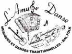 AMUSE DANSE (CHARTRETTES)