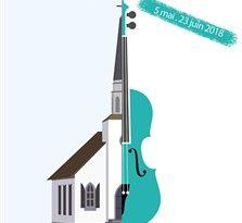 19e Rencontres Musicales
